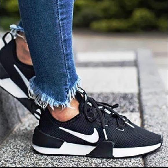Nike Shoes | Womens Ashin Modern Casual